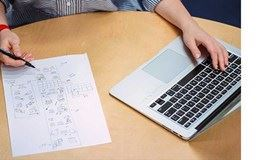 线上公开课 | 数据分析,如何支持公司运营更新迭代?