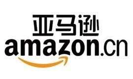 亚马逊全球开店视频教程,外贸跨境电商运营全套课程