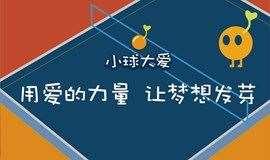 小球大爱公益联赛天津站男子乙组限2010年1月1日至2011年12月31日出生