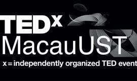 TEDxMacauUST2021年度大会 | 桥