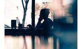 【安伈公益心理】职场中的人际关系——要怎么处理呢?
