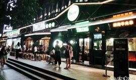 孤岛周末饭局:一家餐馆里居然能吃到中国各地名菜!