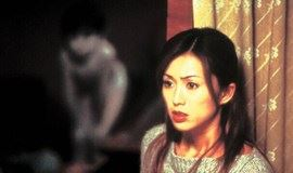 四月观剧之家:战胜内心的恐惧季 第二弹依旧很经典的《咒怨 2 》!