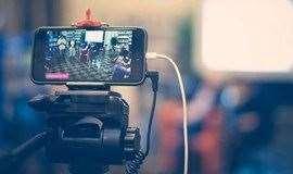 书友会 《短视频实战一本通》抓住时代的机遇,用短视频布局自己的个人品牌