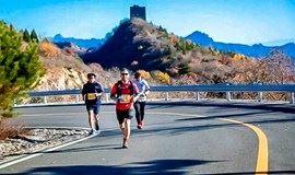 4.24日|第二届云蒙山登山徒步越野跑大会|A跑步·B徒步·C休闲 三组火热招募中