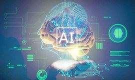 【活动报名】肿瘤治疗,数据与算法如何加速新药研发?