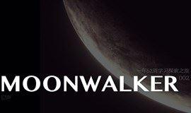 MOONWALKER 002|一年52周200本书 学习探索之旅 2021~2022