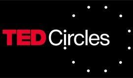 TED Circles Weekly 每周末的线上相聚