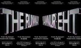 The RUNWAY时装周