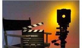 《华莱坞》主题线下沙龙 ——带您走进影视工业3.0时代