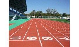 关于跑步,你不知道的秘密–轻松跑项目说明会