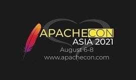 Apache亚洲大会 2021