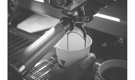 cooking studio:你的咖啡生活提案