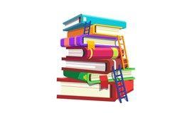 小草读书会_龙岗读书会活动 - 以书会友,共享书香