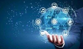 沙龙 | 数字化转型项目高效实施逻辑与案例分享
