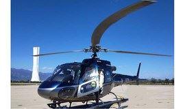 碟6同款直升机2021回归飞越长城- 最IN视角视角空中看世界奇迹   周末预约中!
