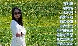 新疆【邂逅北疆】喀纳斯 喀拉峻 伊犁独库公路环线10日游2-6人小包团