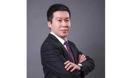 课程预告丨法国格勒诺布尔大学 UGA-IAE 第20届深圳硕士班《市场营销》