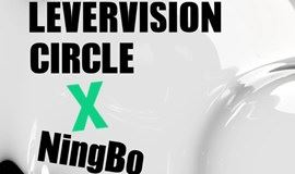 LEVERVISION CIRCLE #7
