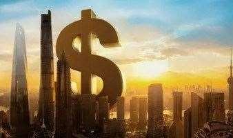 【免费 8.6 周五晚 社交沙龙】金融、互联网行业交流会