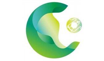 2022中国休闲食品饮料博览会