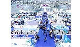 第二届深圳跨境电商选品展览会