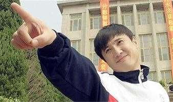 上海短视频演员培训班