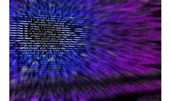 关于编程,小白想知道的那些事~数据分析、程序设计、团队协作、语言工具,互联网开发、 计算机项目、小白入门 ~趁国庆假期内卷~ 魔都红酒荟线上小课
