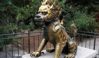 北京研学1日 我在故宫找怪兽,探秘紫禁城