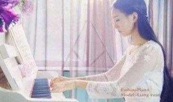 知识e站.爱乐之城社群21天学钢琴训练营:零基础学会弹奏三首钢琴曲(佛山站)