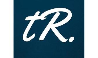 ThinkRich | The Rat Race 现金流游戏 周年纪念加场