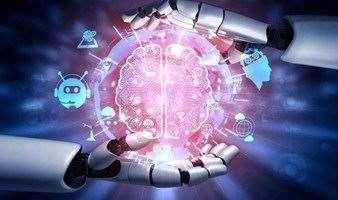 AIIA2021人工智能产业峰会-可信AI分论坛