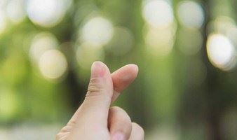 【情感圆桌】如何寻求受益一生的人际关系?