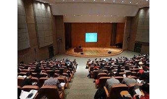 2022年MBA备考讲座