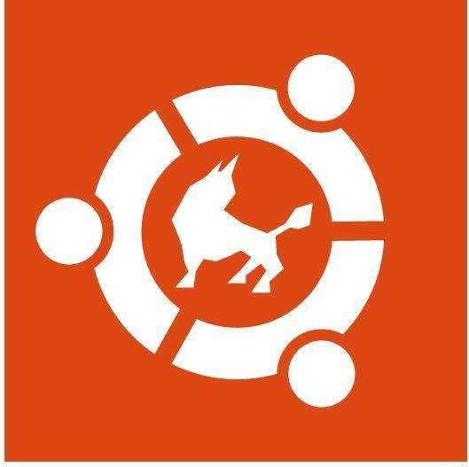 优麒麟开源操作系统