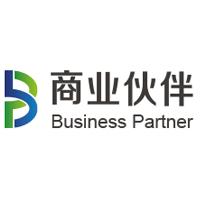 B.P商业伙伴