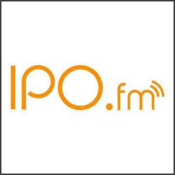 IPO.fm
