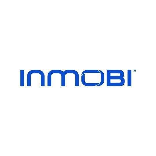 InMobi中国
