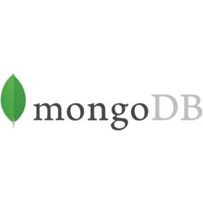 MongoDB Inc.