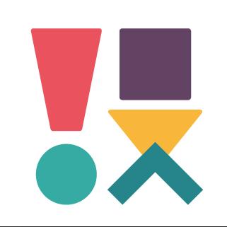 洛客共享设计平台