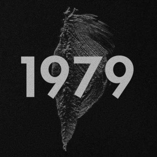 1979金融活动社