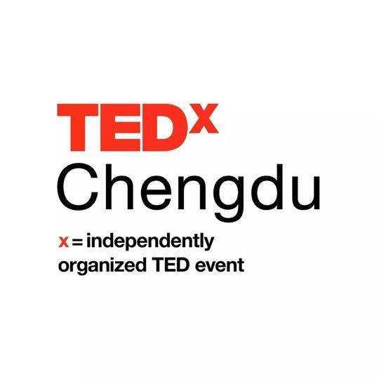 TEDxChengdu 2019