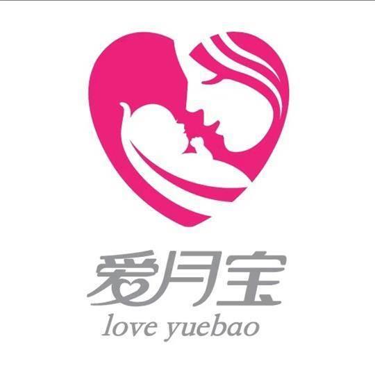 北京爱月宝母婴服务中心