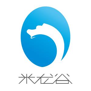 米龙谷O2O互联网创业孵化器