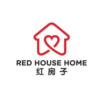 广州红房子社工机构