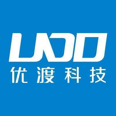 深圳市新优渡科技有限责任公司