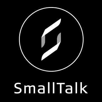 SmallTalkCN