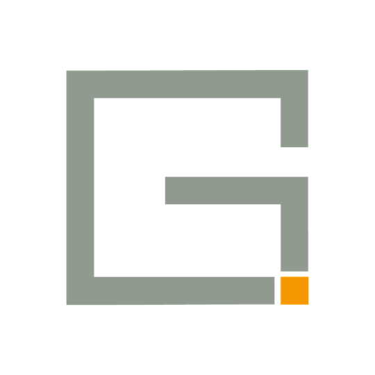 GitChat