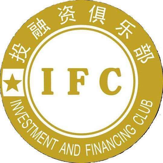 IFC(投融邦)