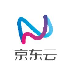 京东云(天津)创新中心